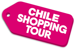 Shopping tour a Chile desde Mendoza